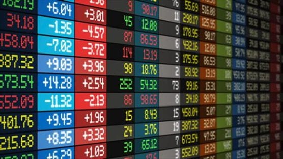 learning-about-the-stock-market.tmb-570