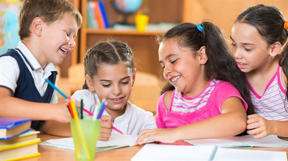 how-flipped-teaching-can-work-in-the-younger-grades.tmb-570