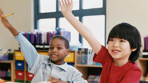 get-students-involved-in-classroom-discussion.tmb-570