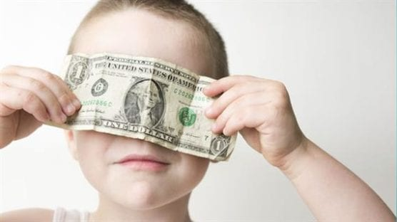 financial-literacy-activities-for-kids.tmb-570