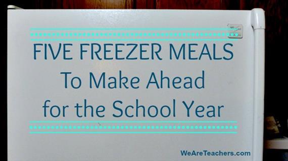 five_freezer_meals.tmb-570