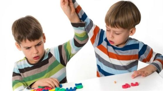 stop-playing-referee-8-ways-to-help-kids-solve-their-own-playtime-problems.tmb-570-8