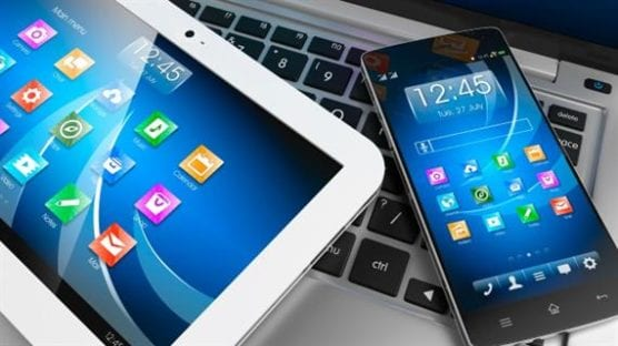 11-cool-apps-for-back-to-school.tmb-570-7