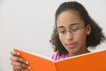 turn every student into a close reader