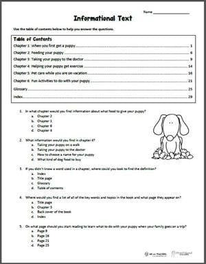 Printables Financial Literacy Worksheets financial literacy worksheets davezan davezan