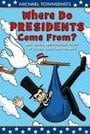 Where Do Presidents Come From
