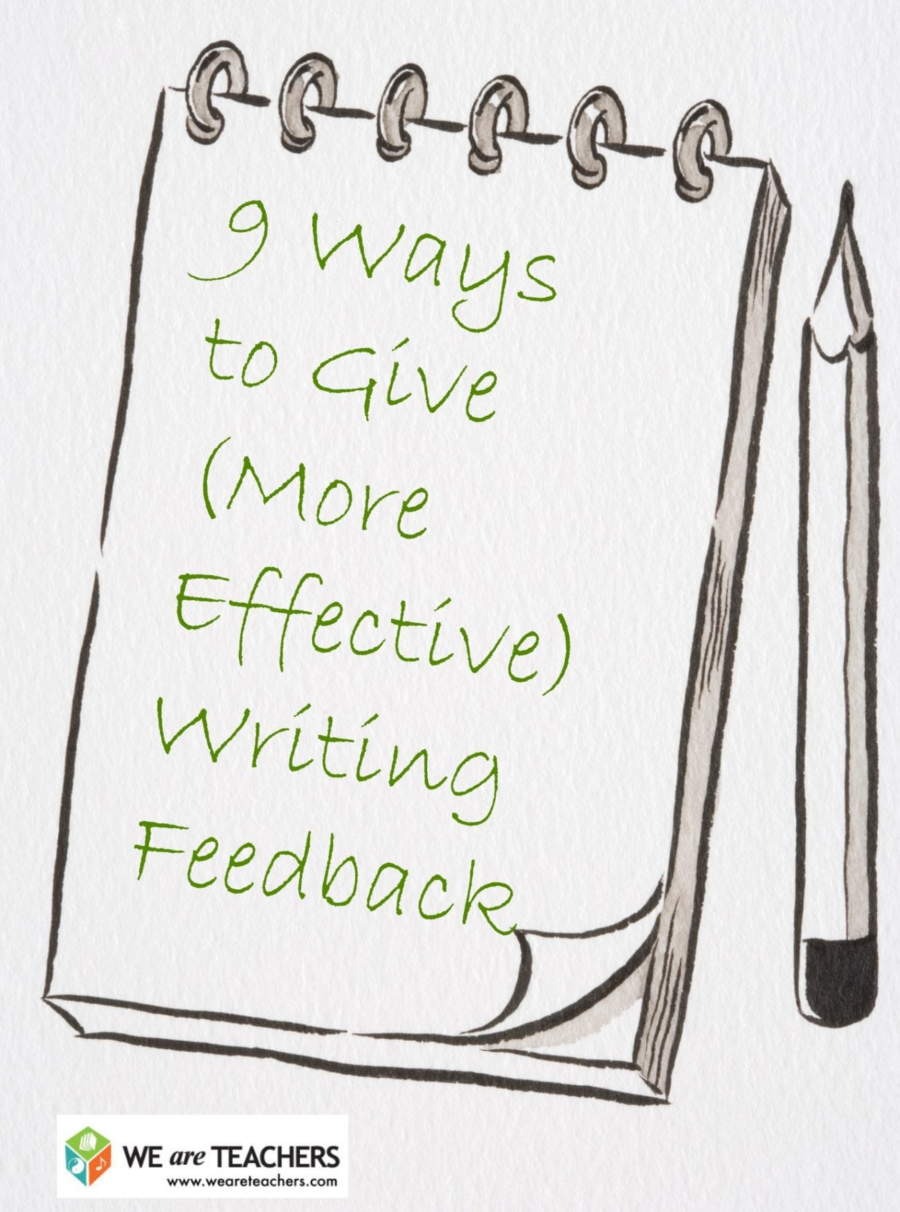 effective ways of writing essays This handout describes what a thesis statement is, how thesis statements work in your writing, and how you can discover or refine one for your draft.