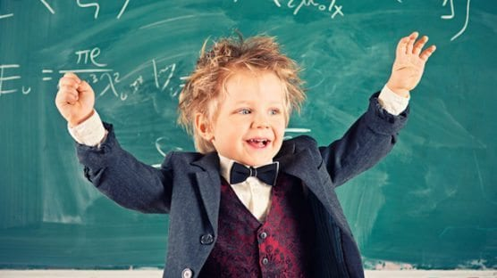 How would I feel if my son became a teacher