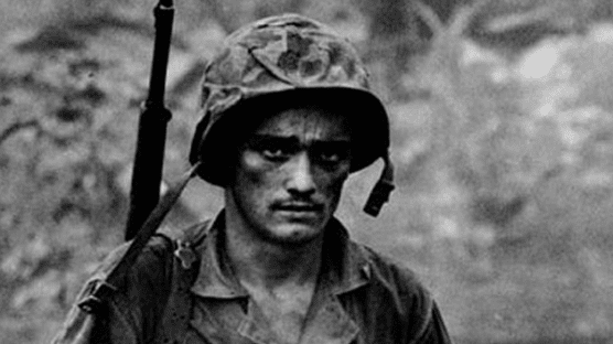an analysis of the americas involvement in world war two Americas involvement in the vietnam war is quite a rare and  of progressive and escalated involvement in vietnam in his analysis,  world war ii, fearing.