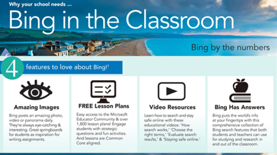 bing-in-the-classroom-poster