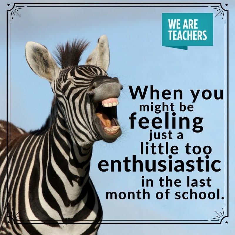 Almost Summer Teacher Memes | Yoktravels com